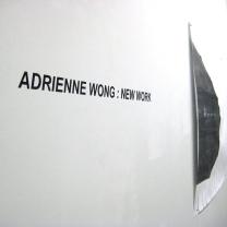 MASAlternativ exhibition
